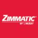 Zimmatic