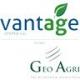 Geo Agri | Vantage Centro Sul