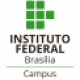 IFB - Instituto Federal de Brasília Campus Planaltina