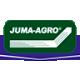 JUMA-AGRO
