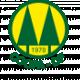 Coopa-DF - Cooperativa Agropecuária da Região do Distrito Federal