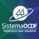 SISTEMA OCDF-SESCOOP/DF