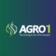 Agro1 - Tecnologia da Informação