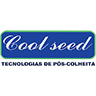 Cool Seed