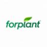 FORPLANT