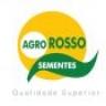 AgroRosso Sementes
