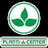 Planti Center