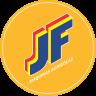 JF Máquinas