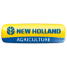 Unapel New Holland