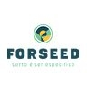Forseed Sementes