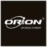 ORION - Tecnologia e Sistemas Agrícolas