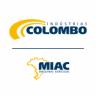 Indústrias Colombo   Miac