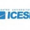 ICESP - AGRONOMIA